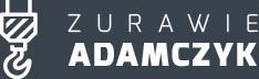 Żurawie Adamczyk